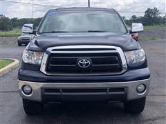 2010 Toyota Tundra 4WD Truck Ltd