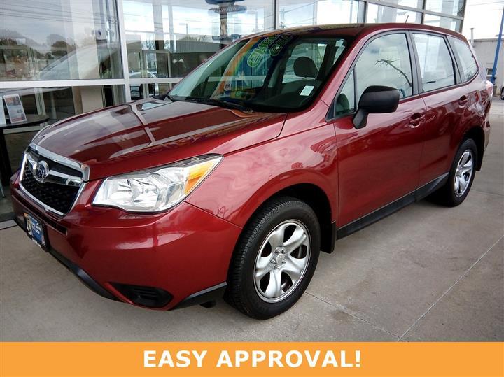 Vehicle Inventory Toledo Oh 43615 J D Byrider