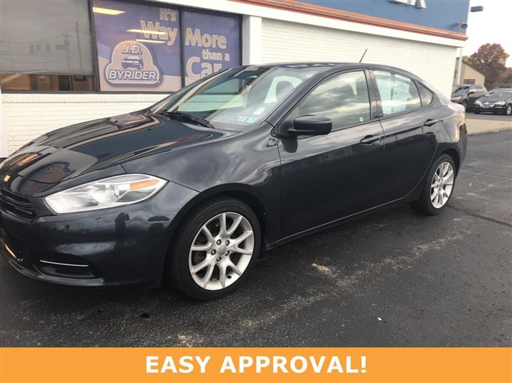 Used Cars for Sale in Hermitage, PA (with Photos) - CARFAX