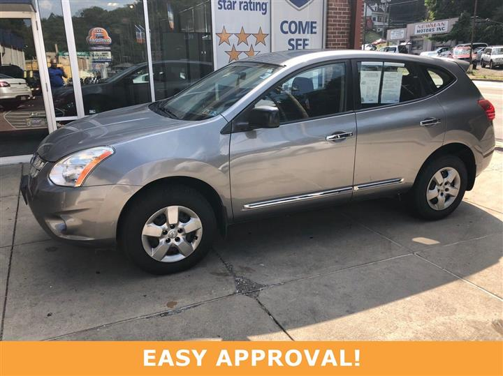 Vehicle Inventory Pittsburgh Pa 15237 J D Byrider