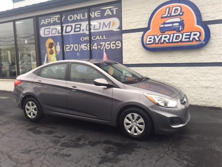 Vehicle Inventory Owensboro Ky 42303 J D Byrider