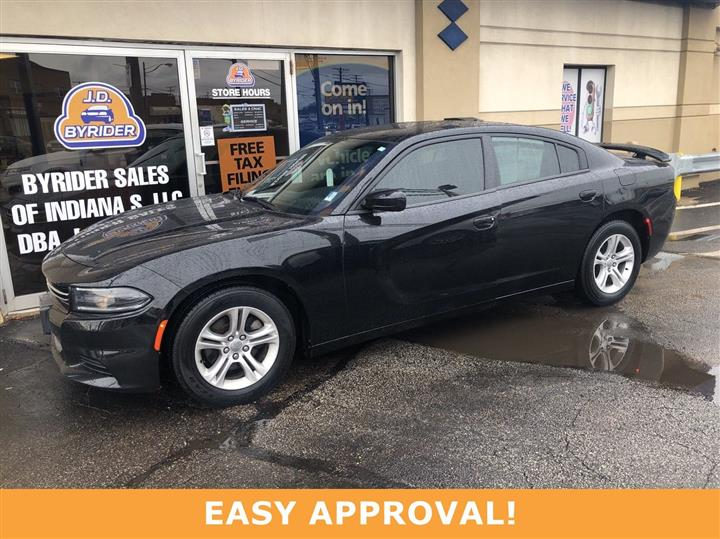 Vehicle Inventory Cleveland Oh 44111 J D Byrider