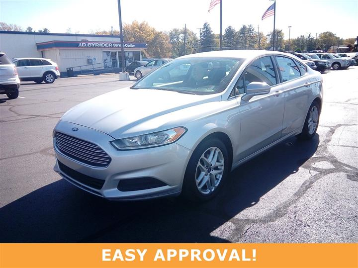 Jd Byrider Inventory >> Buy Here Pay Here Used Cars | Greenwood, IN 46143 | J.D. Byrider