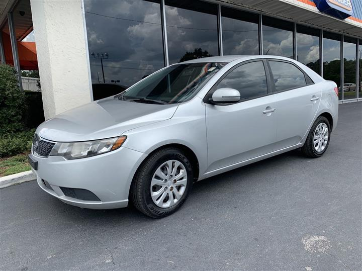 Love Chevrolet Columbia Sc >> Buy Here Pay Here Used Cars | Columbia, SC 29204 | Byrider