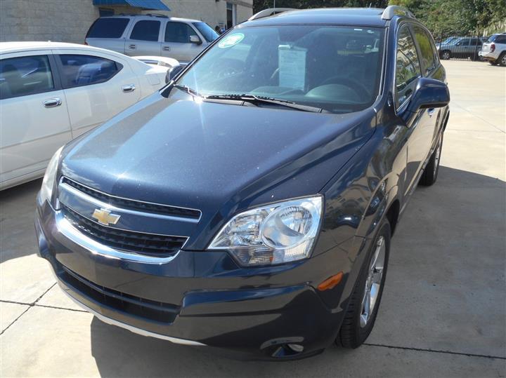 Vehicle Inventory Jackson Ms 39206 J D Byrider