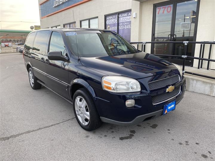 Buy Here Pay Here Lexington Ky >> Vehicle Inventory | Lexington, KY 40505 | Byrider