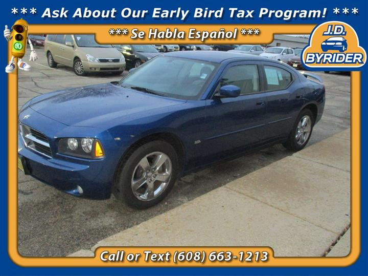 Used Car Dealerships Madison Wi >> Buy Here Pay Here Used Cars | Madison, WI 53713-2344 | J.D