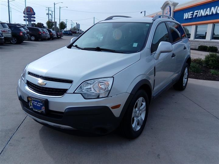 Car Dealerships Peoria Il >> Buy Here Pay Here Used Cars | Peoria, IL 61615 | J.D. Byrider