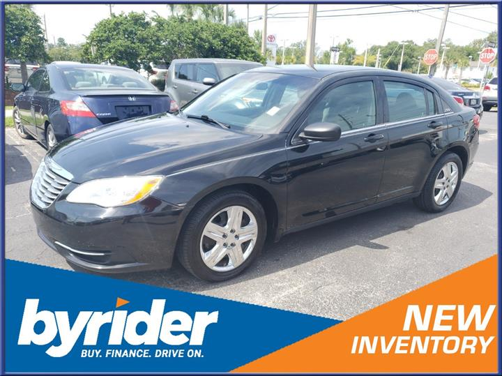 Vehicle Inventory | Jacksonville, FL 32205 | J D  Byrider