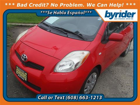 Vehicle Inventory Milwaukee Wi 53221 J D Byrider