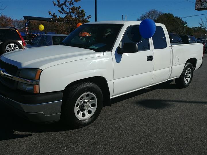 Honda Dealership Charleston Sc >> Vehicle Inventory | North Charleston, SC 29406 | J.D. Byrider