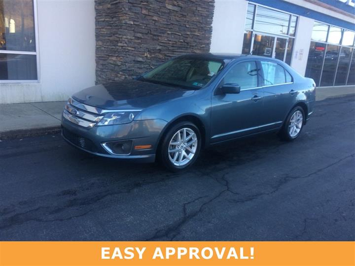 Buy Here Pay Here Used Cars Pittsburgh Pa 15237 J D Byrider