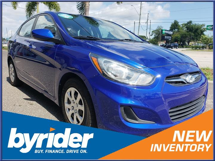 Buy Here Pay Here Clearwater Fl >> Vehicle Inventory Pinellas Park Fl 33781 Byrider