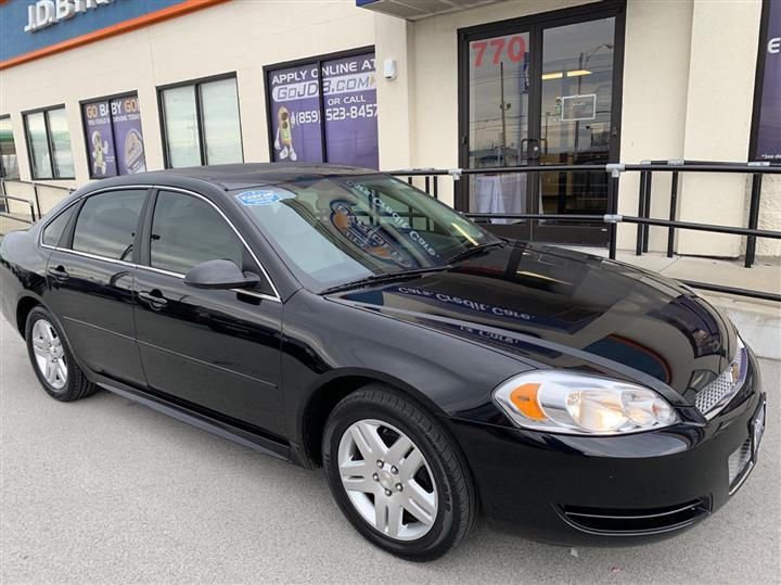 Buy Here Pay Here Lexington Ky >> Vehicle Inventory Lexington Ky 40505 J D Byrider