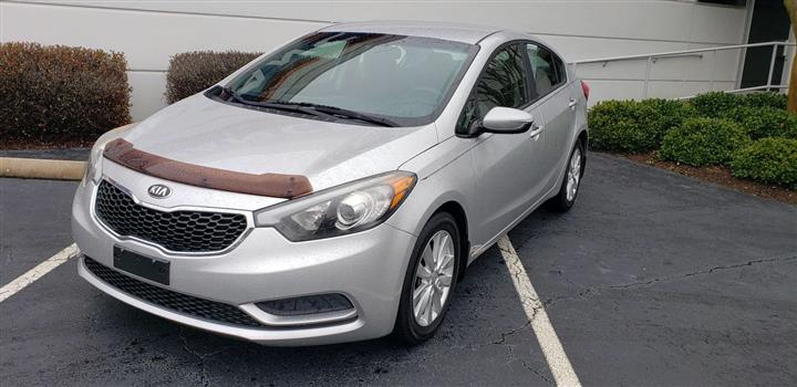 Car Lots In Charlotte Nc: Buy Here Pay Here Used Cars