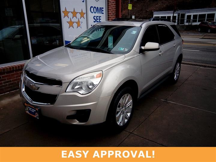 Vehicle Inventory Pittsburgh Pa 15226 J D Byrider