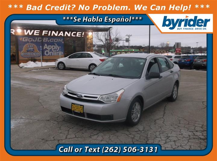 Vehicle Inventory Waukesha Wi 53186 J D Byrider
