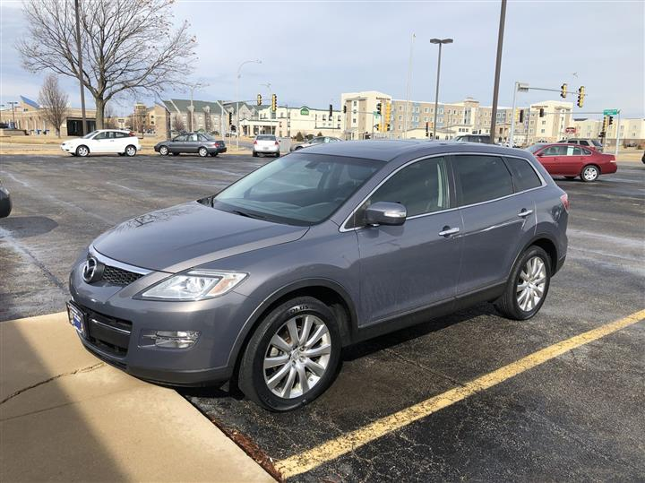 Vehicle Inventory Champaign Il 61822 J D Byrider
