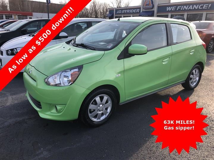 Used Cars Evansville In >> Buy Here Pay Here Used Cars | Evansville, IN 47710 | J.D