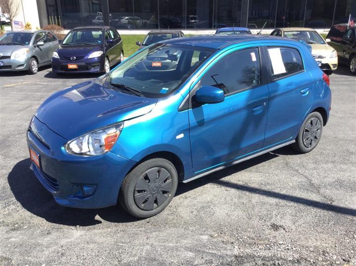 Jd Byrider Inventory >> Vehicle Inventory Albany Ny 12205 Byrider