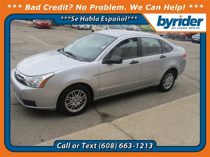 Buy Here Pay Here Used Cars Madison Wi 53713 2344 J D Byrider