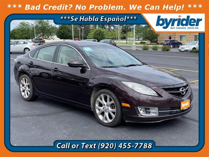 Used Cars Appleton Wi: Buy Here Pay Here Used Cars