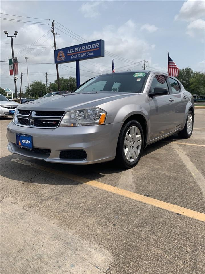 Car Lots In Houston >> Buy Here Pay Here Used Cars Houston Tx 77061 Byrider