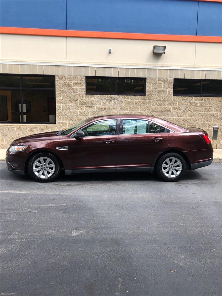 j&r auto sales durham maine reviews