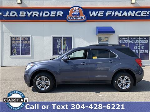 Vehicle Inventory | Parkersburg, WV 26101 | J D  Byrider