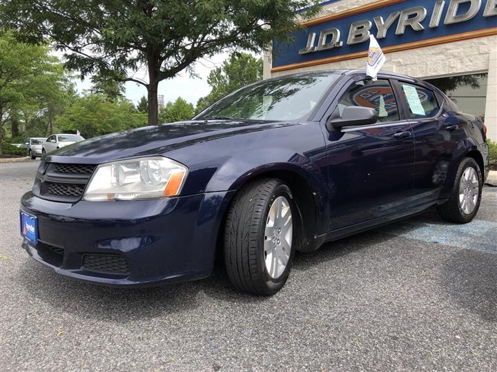 Buy Here Pay Here Md >> Vehicle Inventory Glen Burnie Md 21061 Byrider