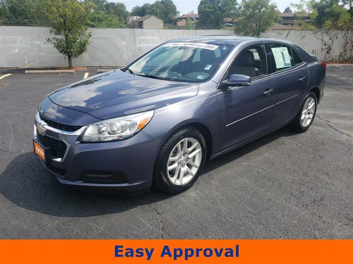 Buy Here Pay Here Richmond Va >> Vehicle Inventory Roanoke Va 24019 Byrider