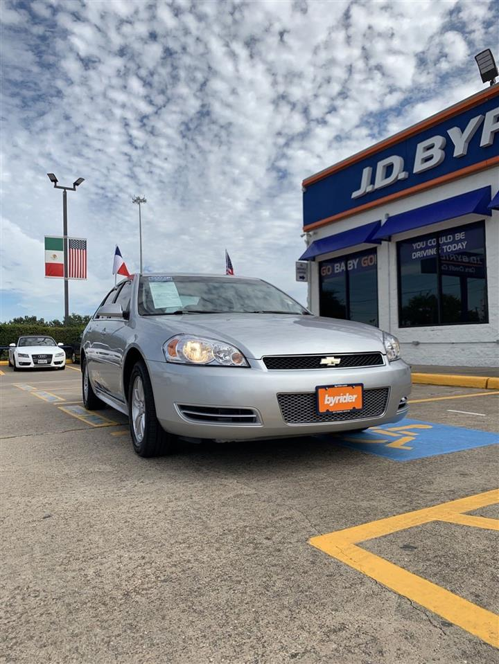 Buy Here Pay Here Houston Tx >> Vehicle Inventory Houston Tx 77061 Byrider