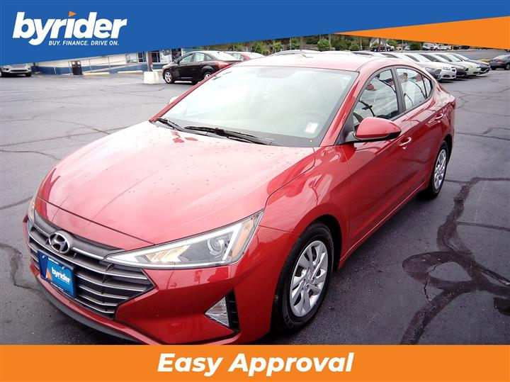 Buy Here Pay Here Indianapolis No Credit Check >> Indianapolis Area Buy Here Pay Here Car Dealerships Byrider