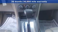 2009 Saturn VUE XR