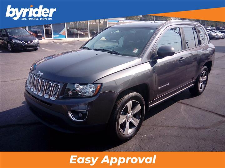 used cars for sale buy here pay here indianapolis in 46219 byrider indianapolis in 46219