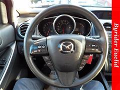 2011 Mazda CX-7 i SV