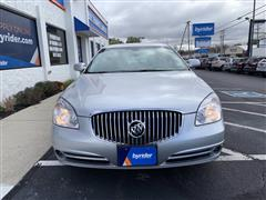 2010 Buick Lucerne CX-2 *Ltd Avail*