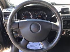 2010 Chevrolet Colorado LT w/1LT