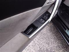 2013 Honda Civic Cpe EX