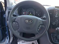2009 Kia Sedona LX