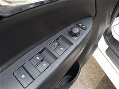 2014 Chevrolet Captiva Sport Fleet LTZ