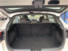 2015 Kia Forte 5-Door EX