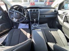 2010 Mazda CX-7 Sport