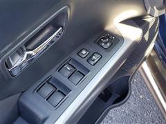 2010 Mitsubishi Outlander SE