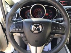 2010 Mazda CX-7 Grand Touring