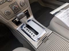 2008 Saturn Aura XE