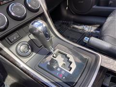 2013 Mazda Mazda6 s Grand Touring