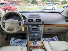 2008 Volvo XC90 I6