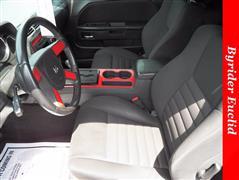 2009 Dodge Challenger SE