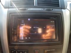 2012 Chevrolet Traverse LT w/1LT